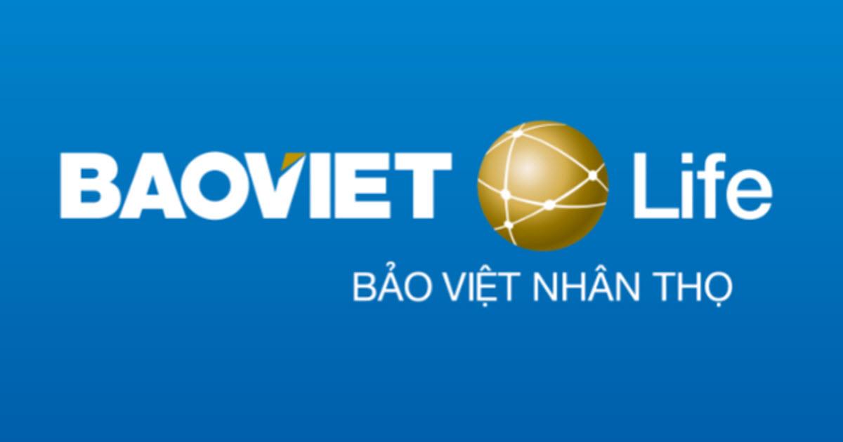 Bảo Việt Nhân Thọ - Công ty bảo hiểm nhân thọ hàng đầu Việt Nam