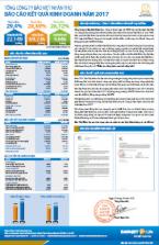 Báo cáo thường niên 2017