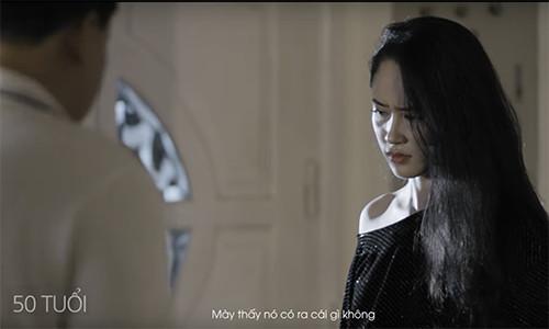 Sứ mệnh một người đàn ông là gì? | Phim #Bảo vệ gia đình Việt