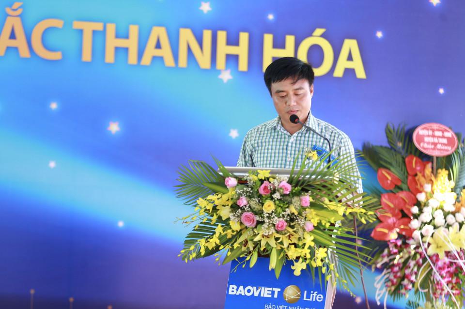 PCT huyen phat bieu-20180704-09075759