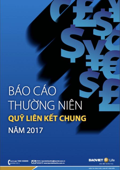 bao-viet-nhan-tho-Bao-cao-quy-lien-ket-chung-2017