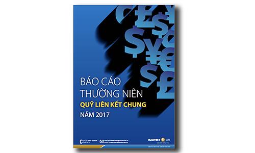 thumnail-bao-viet-nhan-tho-Bao-cao-quy-lien-ket-chung-2017