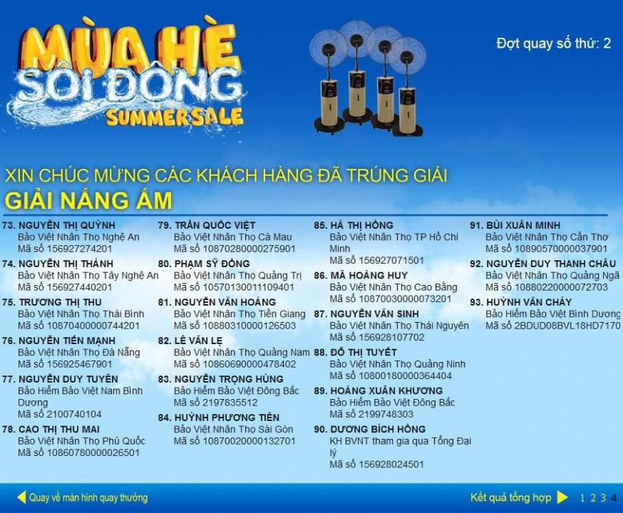 khach-hang-trung-thuong-3-20180813-10081876