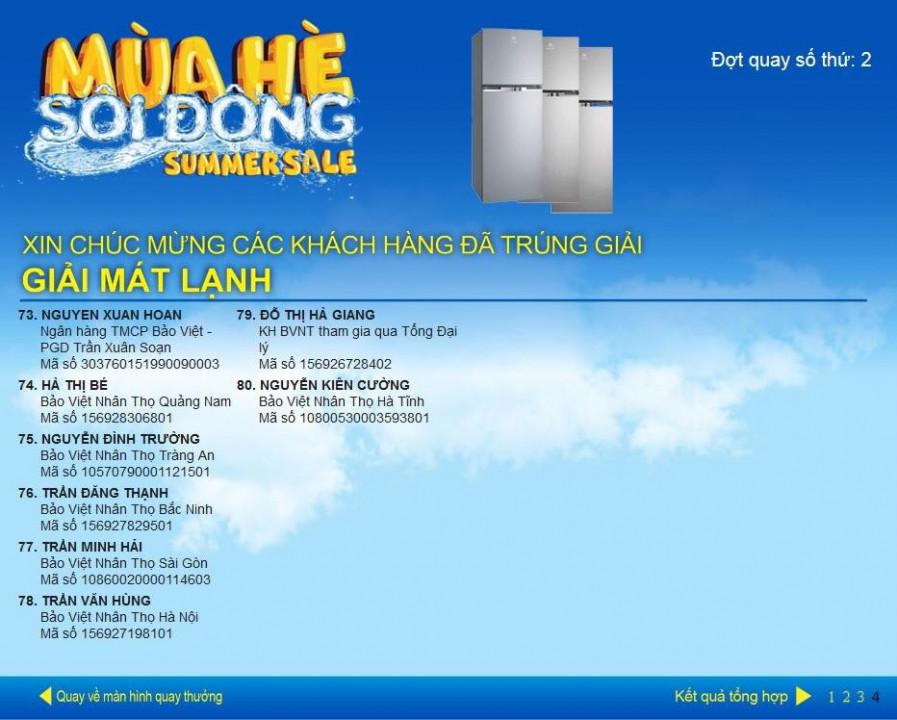 khach-hang-trung-thuong-7-20180813-10083220
