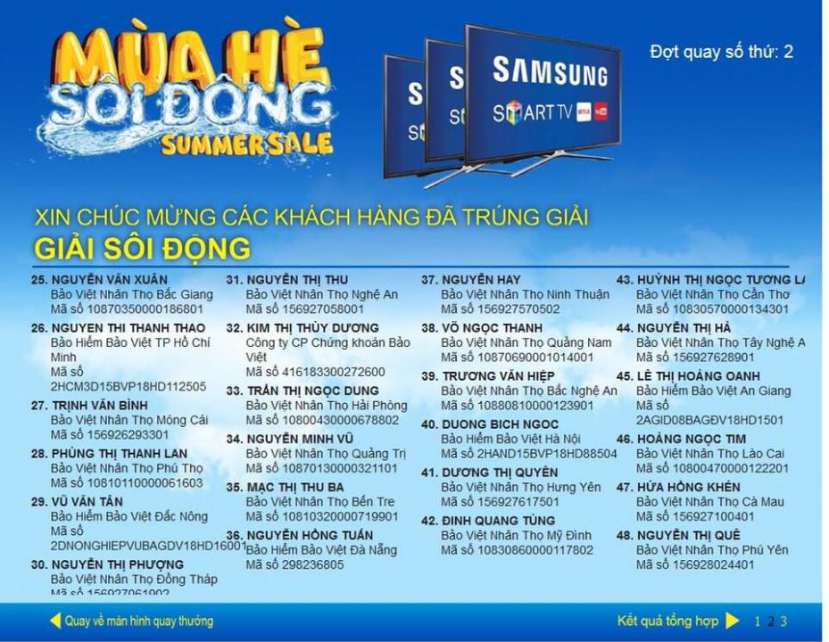 khach-hang-trung-thuong-9-20180813-10081024