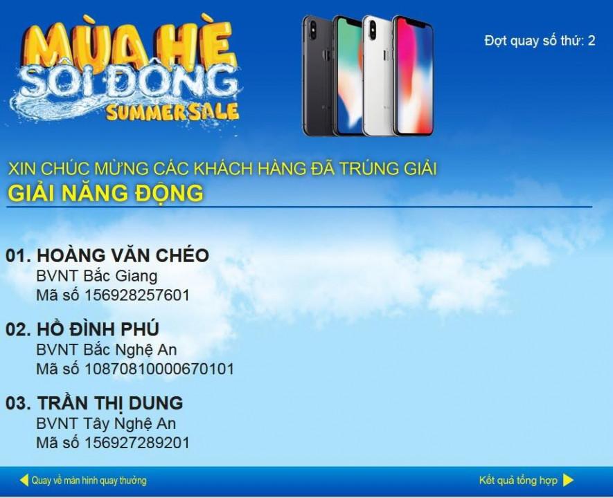 khach-hang-trung-thuong-11-20180813-10084476