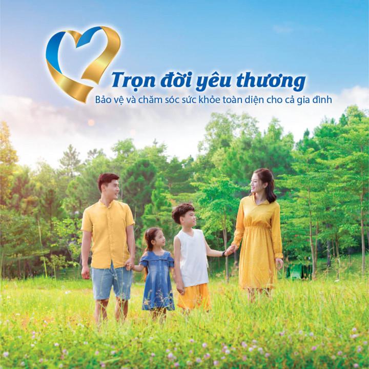 tron-doi-yeu-thuong-2-20181201-09120891