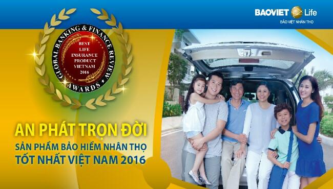 bao-viet-nhan-tho-an-phat-tron-doi-anh2