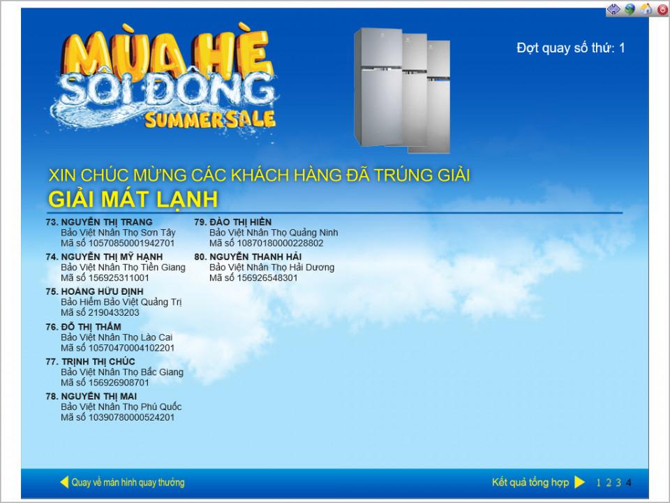 mua-he-soi-song-bvnt-tu lanh-4-20180716-10073987