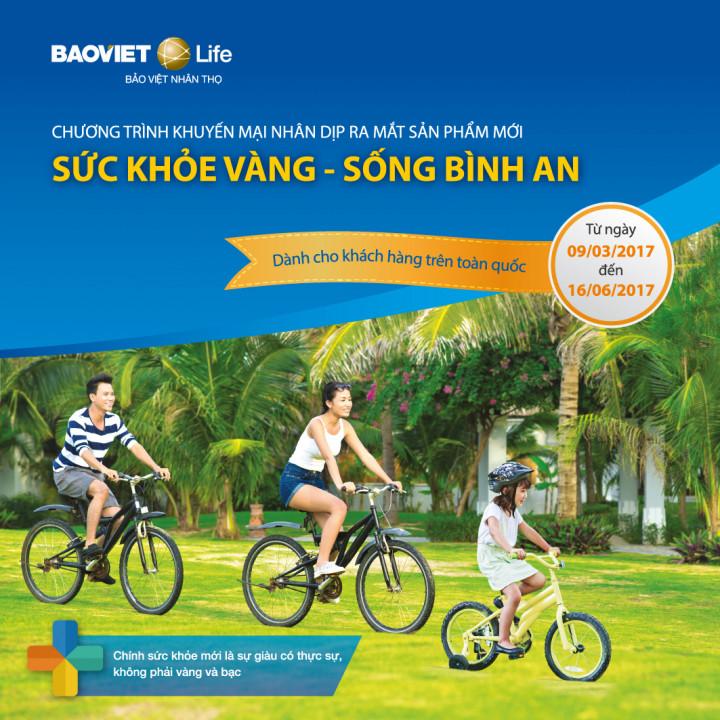 poster-ctkm-suc-khoe-vang-song-binh-an-bvnt-bao-viet-1