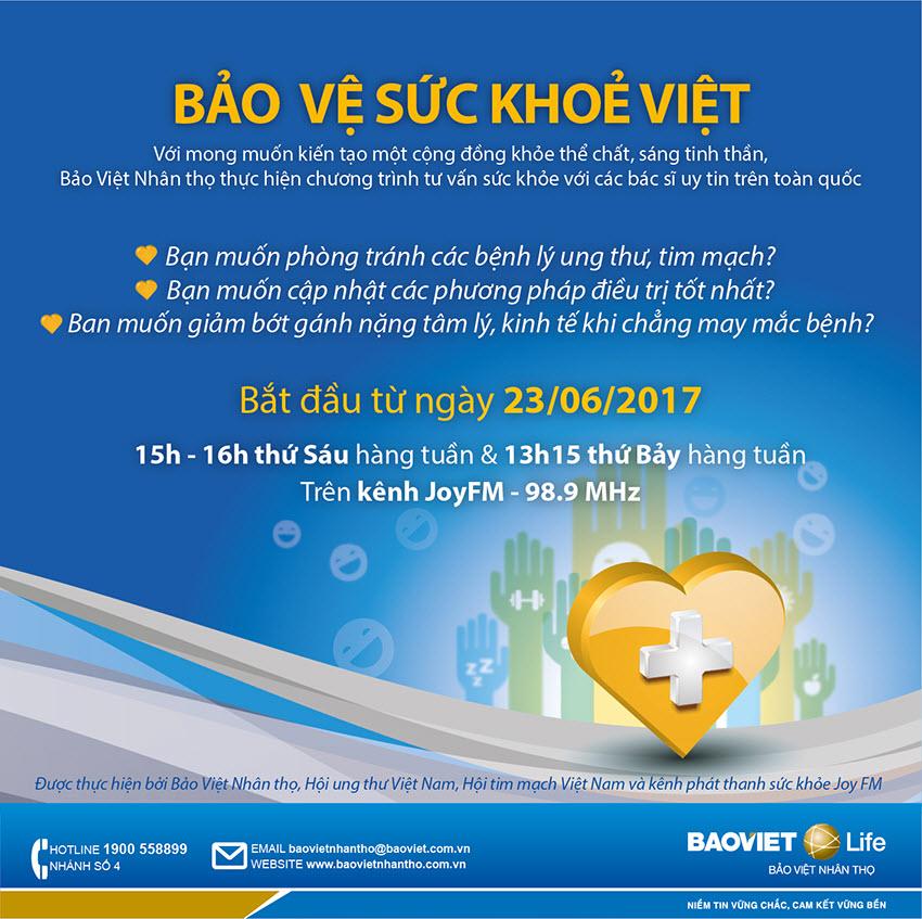 bao-ve-suc-khoe-viet-joyfm-20170811-17080740