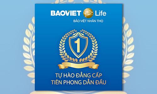 Tổng Công ty Bảo Việt Nhân thọ ban hành quy định về thay đổi phí bảo hiểm tối thiểu và số tiền bảo hiểm tối thiếu đối với một số sản phẩm