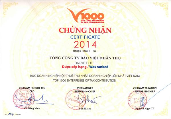 chung-nhan-top-1000-doanh-nghiep-nop-thue-lon-nhat-viet-nam-20141202-14123191