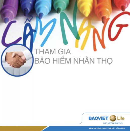 cam-nang-tham-gia-bao-hiem-nhan-tho-bao-viet-nhan-tho