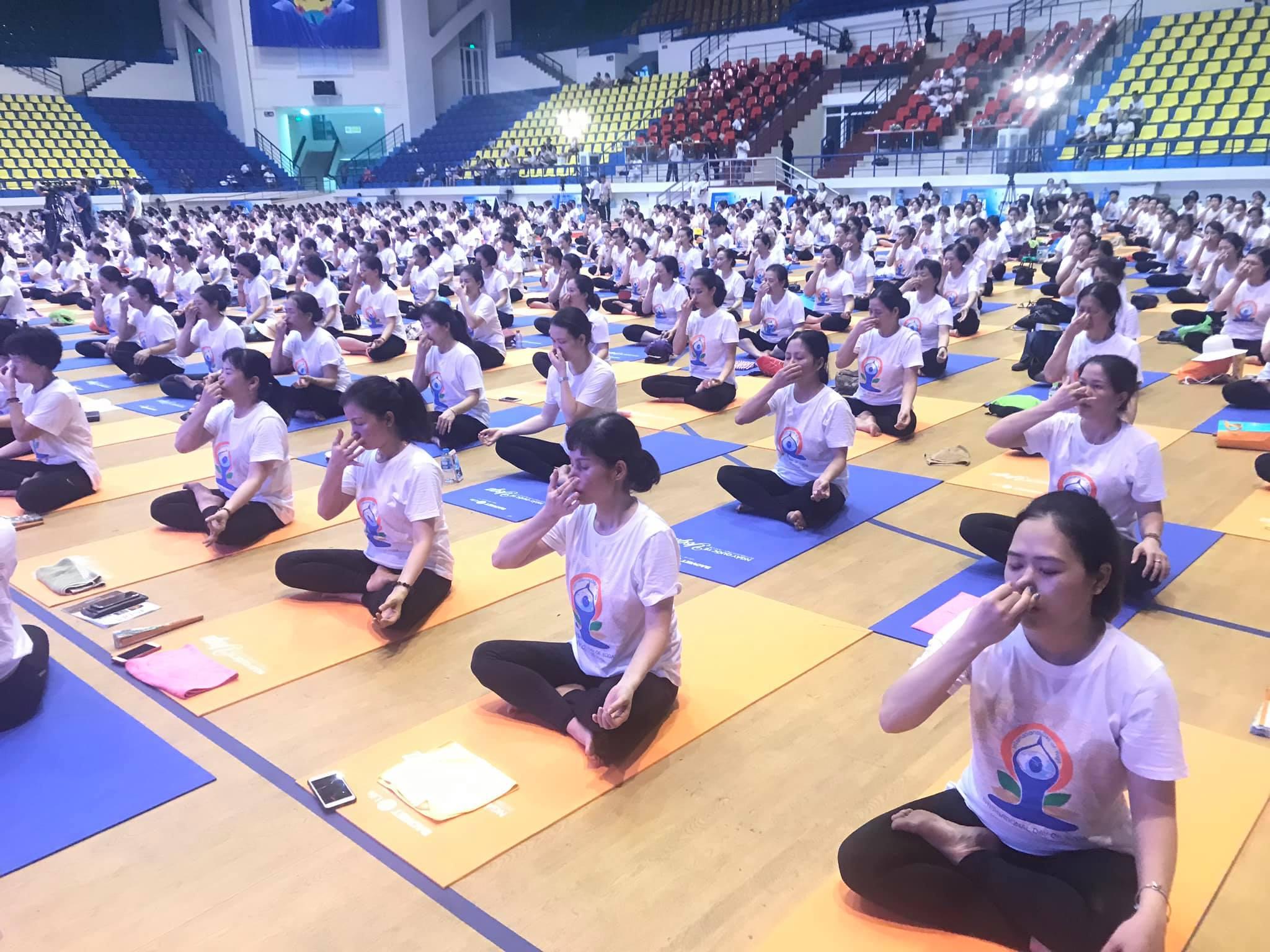 bvnt-tai-tro-ngay-hoi-quoc-te-yoga-2019-1
