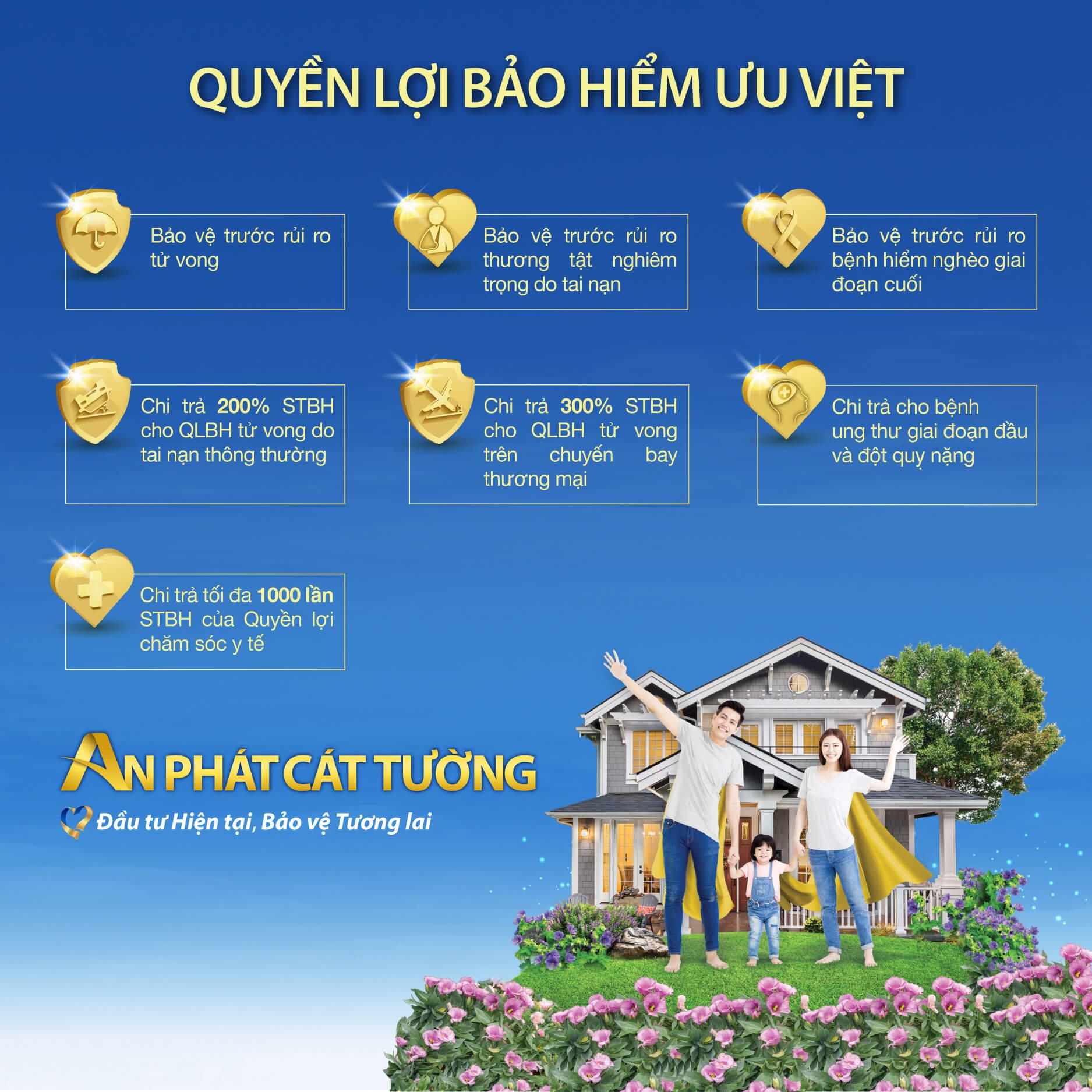 Quyen-loi-bao-ve-An-Phat-Cat-Tuong