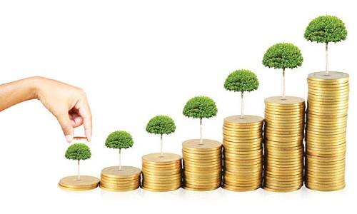 Thông báo Lãi suất công bố cho năm 2014 và các lãi suất minh họa sử dụng trong Tài Liệu minh họa Hợp đồng bảo hiểm cho các hợp đồng bảo hiểm nhân thọ liên kết chung