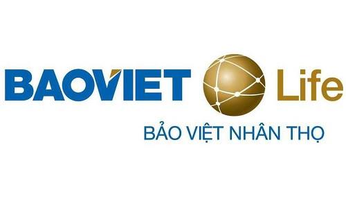 Tổng Công ty Bảo Việt Nhân thọ thông báo lãi suất công bố cho năm 2013, lãi suất dự kiến năm 2014