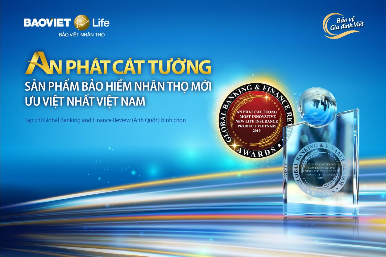 Bảo Việt Nhân thọ - Bảo Việt Nhân Thọ - Công ty bảo hiểm nhân thọ hàng đầu  Việt Nam