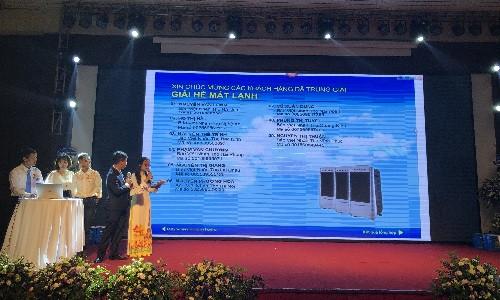 """Kết quả quay thưởng Đợt 2 """"Vi Vu Du Hè"""" - 216 khách hàng may mắn cuối cùng CTKM """"Vi Vu Du HÈ"""" đã được tìm ra"""