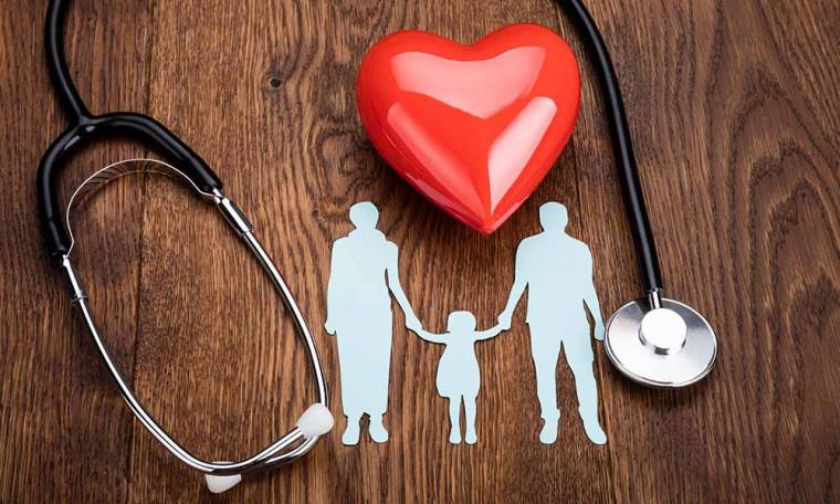 6 loại bảo hiểm nhân thọ được ưa chuộng nhất hiện nay