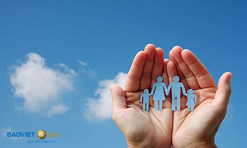 15 ý nghĩa của bảo hiểm nhân thọ đối với cá nhân, gia đình và xã hội