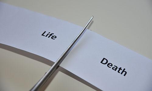 Tham gia bảo hiểm nhân thọ tử vong được chi trả như thế nào?