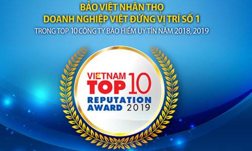 Bảo hiểm Bảo Việt Nhân thọ có tốt không?