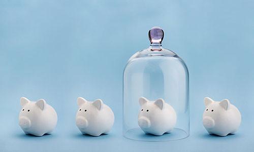 Mua bảo hiểm nhân thọ để làm gì? 7 lý do nên mua bảo hiểm nhân thọ