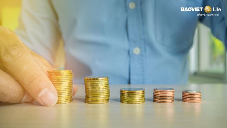Nên lựa chọn mức phí phù hợp khi tham gia bảo hiểm nhân thọ