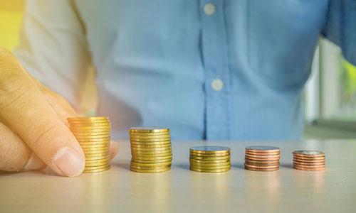 Khách hàng được lợi nhuận của bảo hiểm nhân thọ từ dòng sản phẩm liên kết đầu tư như thế nào?