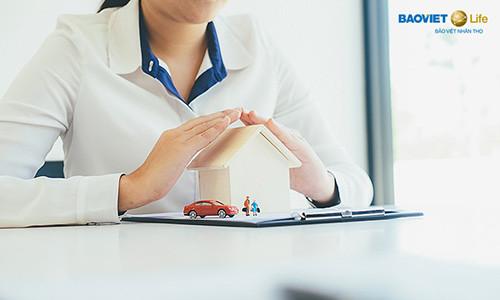Có nên tham gia bảo hiểm nhân thọ hay không?