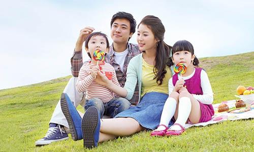 Tìm hiểu về các Quyền lợi và Quy tắc của Hợp đồng Bảo An Gia Đình Việt