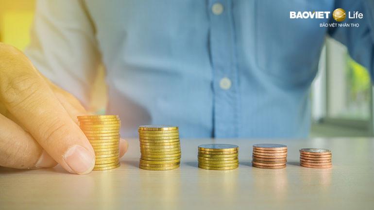 chọn bảo hiểm nhân thọ phù hợp tài chính