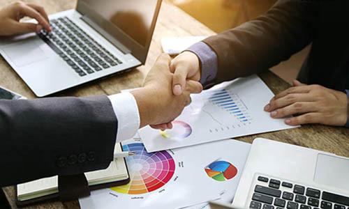7 loại nghiệp vụ của bảo hiểm nhân thọ theo Luật kinh doanh bảo hiểm