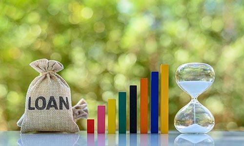 Bảo hiểm nhân thọ có kỳ hạn là gì? Lợi ích khi mua?