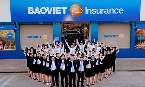 Địa chỉ mua bảo hiểm nhân thọ tại 63 tỉnh thành trên cả nước Việt Nam