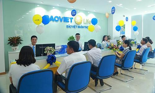 Xu hướng mua bảo hiểm nhân thọ của người Việt