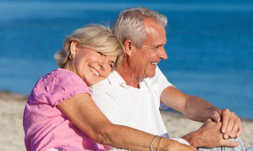 Tại sao nên mua bảo hiểm nhân thọ hưu trí? Nên mua sản phẩm nào và ở đâu?