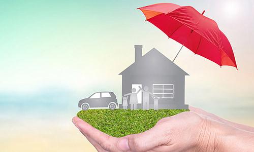Tìm hiểu về bảo hiểm nhân thọ ở nước ngoài