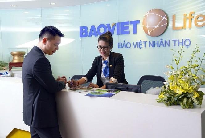 Bảo Việt Nhân thọ đảm bảo quyền lợi cho khách hàng