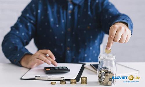 Bảo hiểm nhân thọ kết hợp đầu tư tài chính là gì? Hoạt động ra sao?