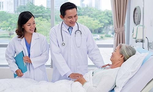 5 điểm khác nhau giữa bảo hiểm nhân thọ và bảo hiểm xã hội