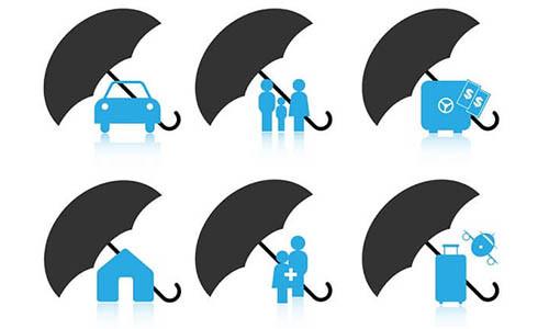 8 điểm khác nhau giữa bảo hiểm nhân thọ và phi nhân thọ