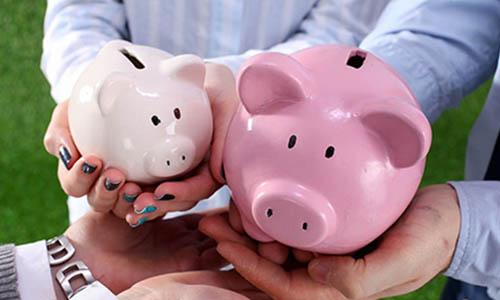 7 lợi ích của bảo hiểm nhân thọ trọn đời