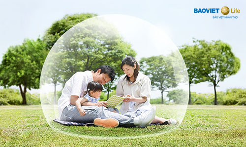 Có nên mua bảo hiểm nhân thọ cho con không? Nên mua loại nào?