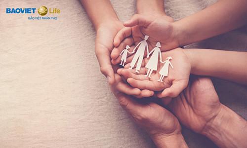 Bảo hiểm nhân thọ có được phép bảo hiểm trùng không? Có nên mua 2 bảo hiểm nhân thọ?