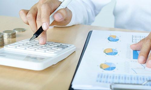 Đáo hạn bảo hiểm nhân thọ là gì? Thủ tục khi nhận tiền đáo hạn?