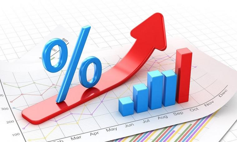 Thông báo lãi suất đầu tư/tỷ lệ bảo tức công bố năm 2019 cho các sản phẩm truyền thống