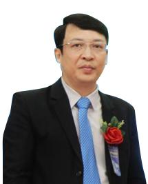Ông Nguyễn đức hải